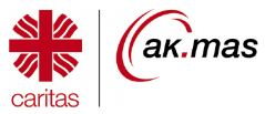 Akmas_Logo