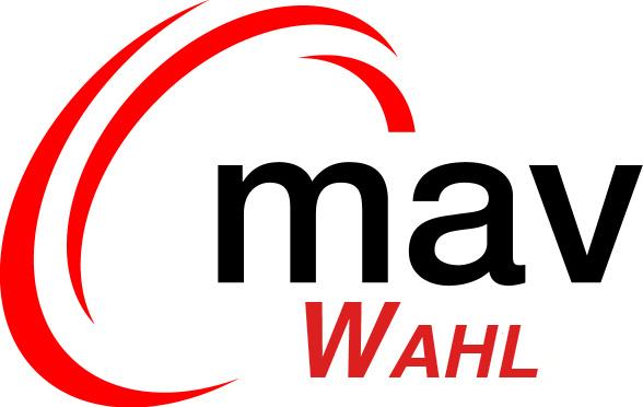 MAV_Wahl